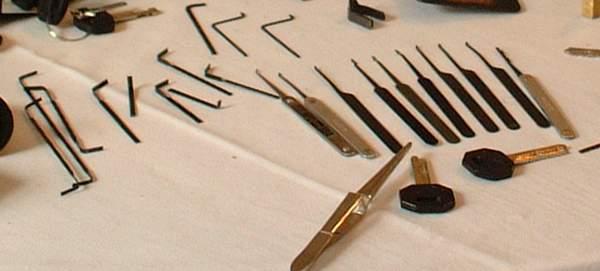 Image:Tools.jpg